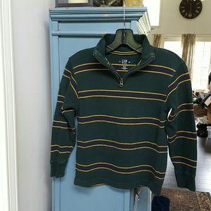 GAP KIDS Sweater Size M(8)